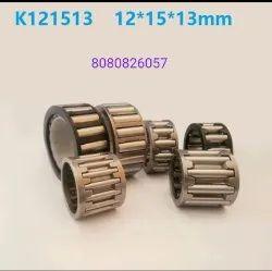 K121513 Needle Cage