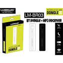 LM-BR03 BT Dongle And Mp3 Reciever