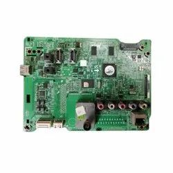 40 inch LED TV Board TP V56 PB801 at Rs 1800 /piece | Bannerghatta