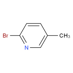 2- Bromo-5- Methylpyridine