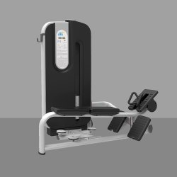 Pulley Machine GL-7014