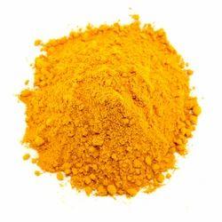 Turmeric Powder (Curcumin 4% )