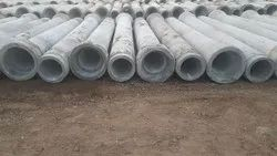 RCC Hume Pipe Manufacturer in Mumbai