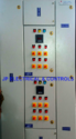 500 Kvr Ms Capacitor Bank Panel