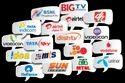 Pan Card Online Registration Services