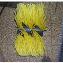 Street Sweeper Brush