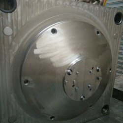 H13 Own Air Purifier Plastic Part Mould, for Injection Moulding