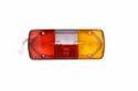 E Rickshaw Back Light Without Bulb Nb01-lxrl