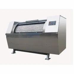 Heavy Duty Industrial Top Loading Washing Machine