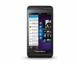 BlackBerry Z10 (Black), Memory Size: 2 GB