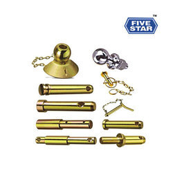 Tractor Linkage Part