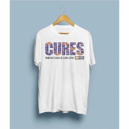 Ladies Trendy T-shirt at Rs 160 /piece   Female T-Shirts, Ladies ...