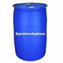 Epichlorohydrine