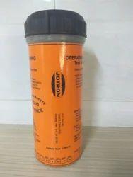 JOTRON SART Battery X-96978/X96978