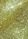 Glitter Heat Transfer Film