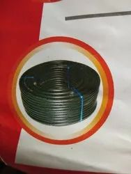 Copper 4 Mm Electrical Wire, Wire Size: 4mm Deluxe