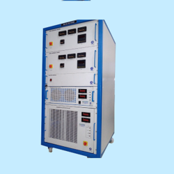 Solid-oxide Fuel Cell at Best Price in India