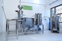 Soya Machine Services