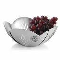 Steel Fruit Baskets