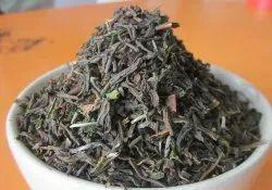 Darjeeling Black Tea, Grade: Leaf