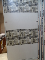 Johnson Floor Tiles Johnson Floor Tiles Prices Amp Dealers