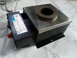 SS-50 Solder Pot