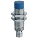 DW-AS-511-M18-002 Sensor