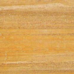 Gold Sandstone, for Wall Tile, Thickness: 5-25mm