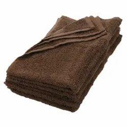 Lushomes Spa Towel, Size: 75 x 150 Cms