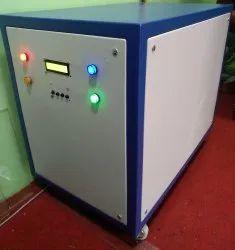 Glosun Solar Hybrid Controller