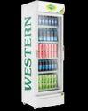 Western Visi Cooler SRC660