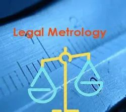 Legal Metrology Certification Services