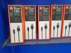 MI USB Cable