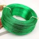 Plastic Wire For Bags And Shoes