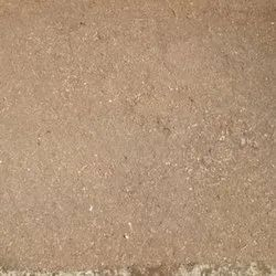 Block Brown Coir Pith, Packaging Type: Packet, Size: 1 Feet X 1 Feet X 5 Inch