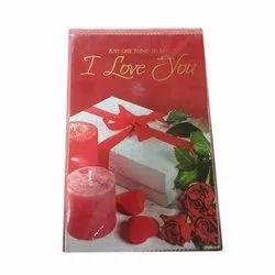 Greeting Cards in Kolkata, West Bengal | Greeting Cards, Fathers Day