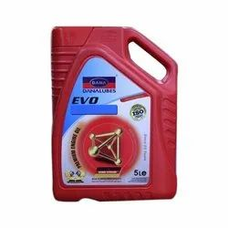 5 Ltr Engine Oil