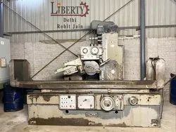 Alpa RT1600 Surface Grinding Machine
