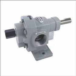 Rotofluid Rotary Gear Pump