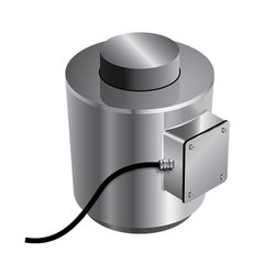 High Accuracy Load Cell