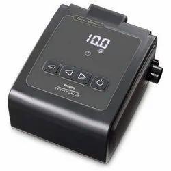 Philips Auto CPAP Machine (Dorma 500)-