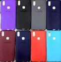 Vivo Mobile Cover