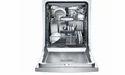 Bosch Dish Washers