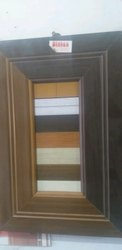 Sintex PVC Doors