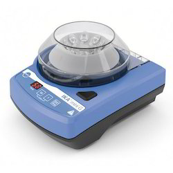 SPINWIN Fixed Microcentrifuge