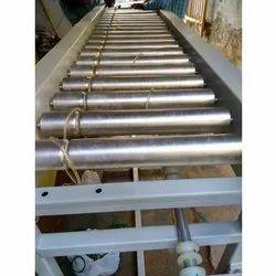 Conveyor Belt - Transmission Conveyor Belt Latest Price