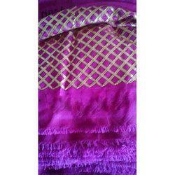 34c0f47cdf Gota Fabric in Surat, गोटा फैब्रिक , सूरत, Gujarat ...