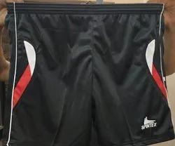 Spintex Sports Shorts