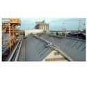 Wam TCG050 87 m3/h Chain Mechanical Conveyor