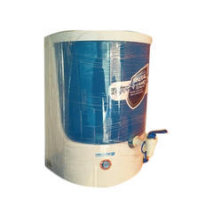 Automatic Aquaguard Water Purifier